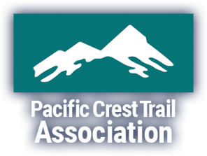 Pacific Crest Trail System